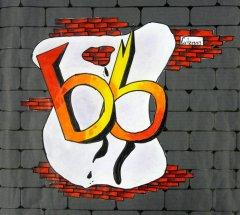 graffiti05.jpg