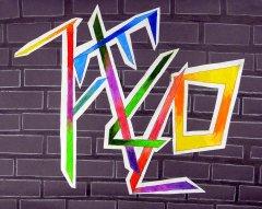 graffiti09.jpg