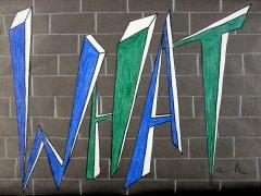 graffiti11.jpg