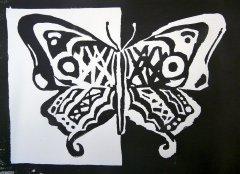 insekten08.jpg