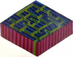labyrinth18-3.jpg