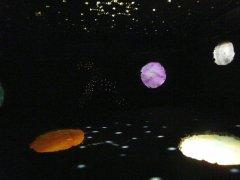 mein-kosmos14.jpg