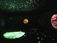 mein-kosmos16.jpg